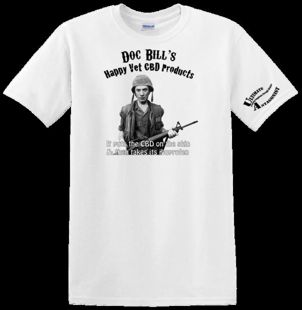 doc-bill